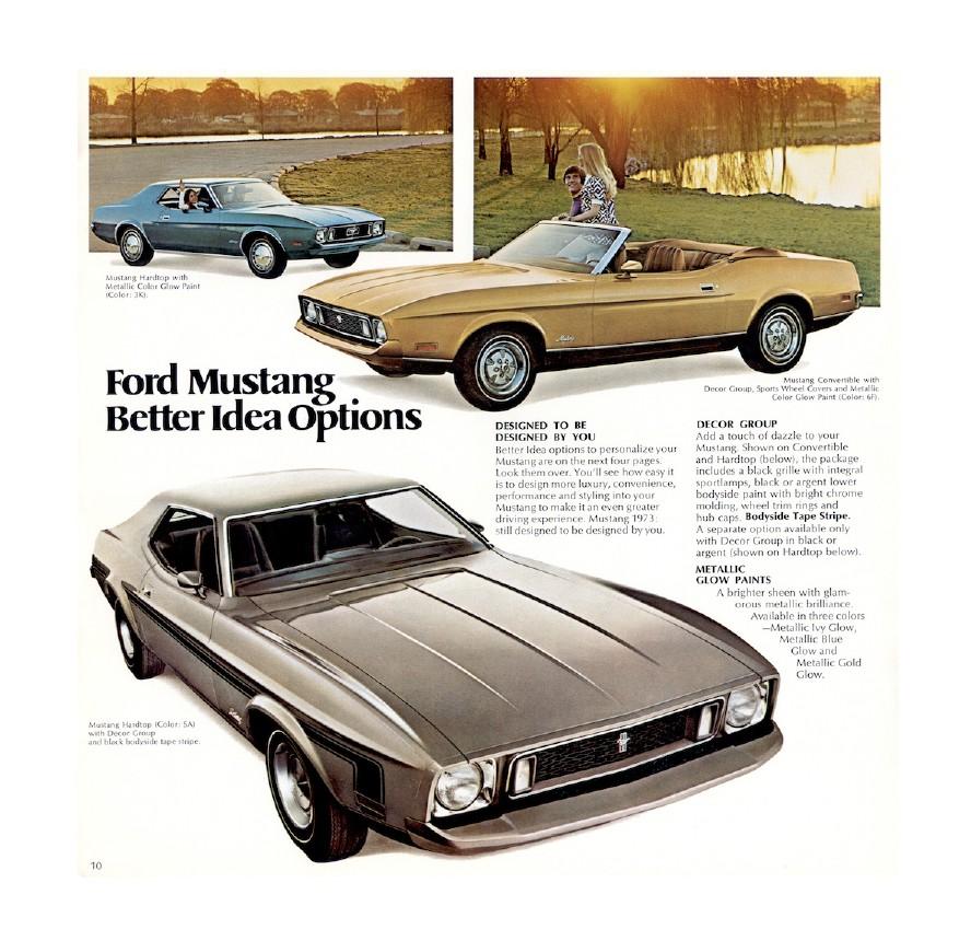 1973-ford-mustang-brochure-07.jpg