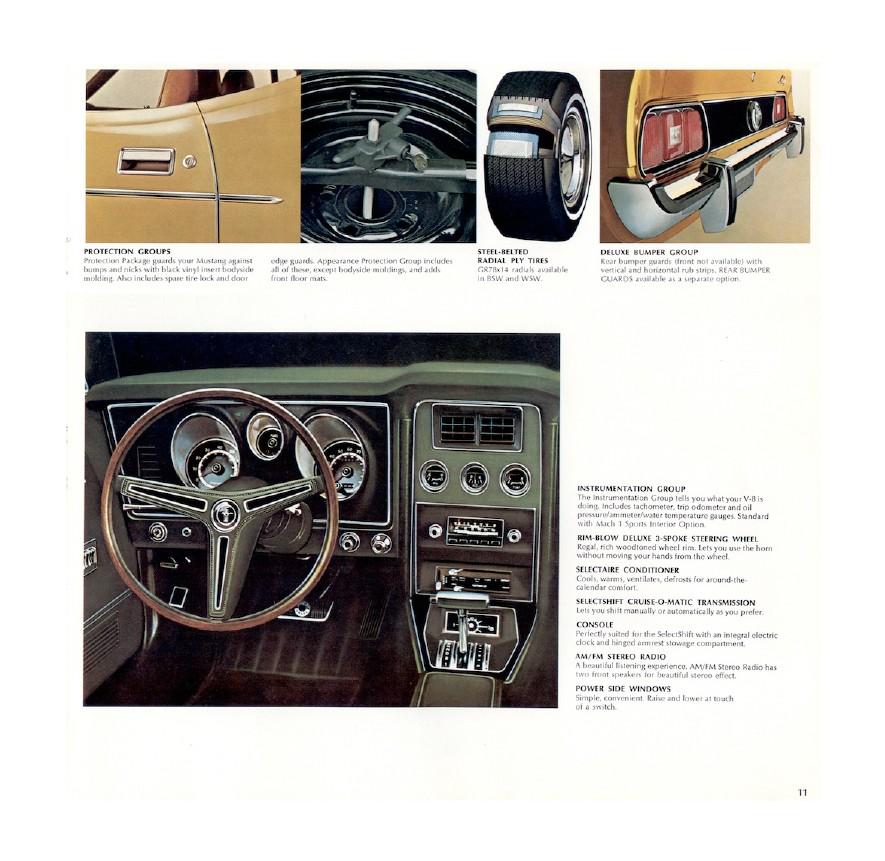 1973-ford-mustang-brochure-08.jpg