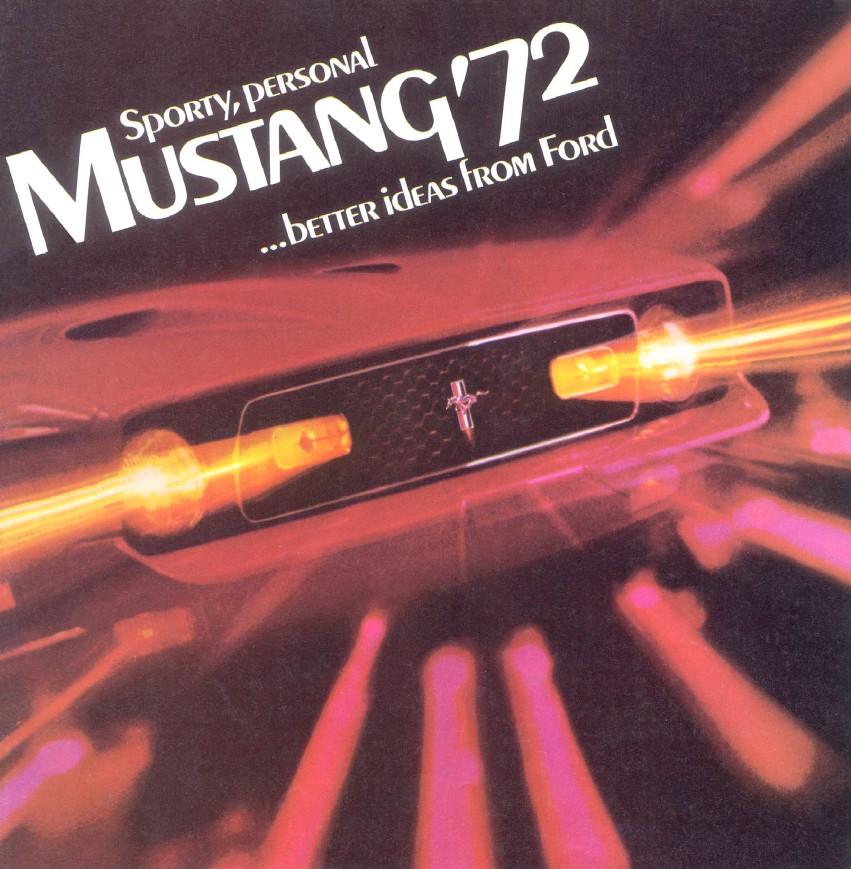 1972-ford-mustang-brochure-01.jpg