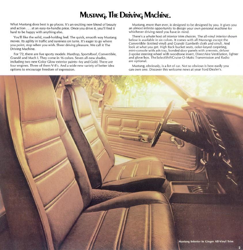 1972-ford-mustang-brochure-02.jpg