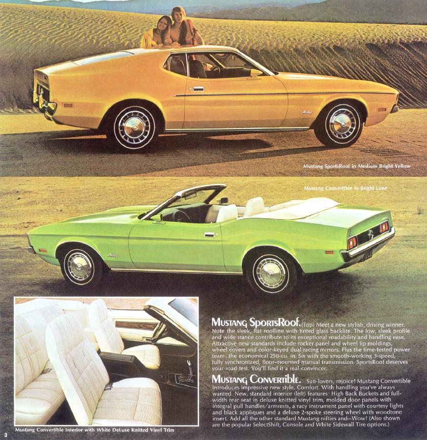1972-ford-mustang-brochure-03.jpg