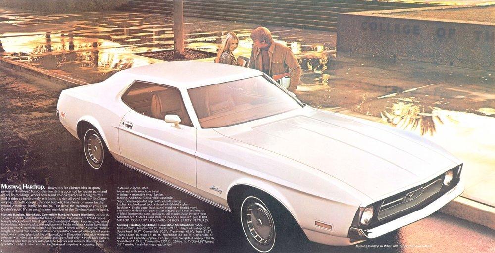 1972-ford-mustang-brochure-04.jpg