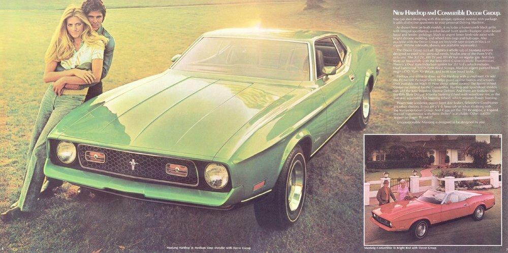 1972-ford-mustang-brochure-05.jpg
