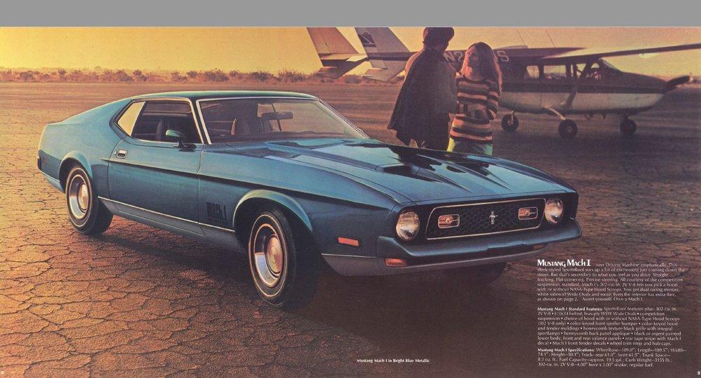 1972-ford-mustang-brochure-06.jpg