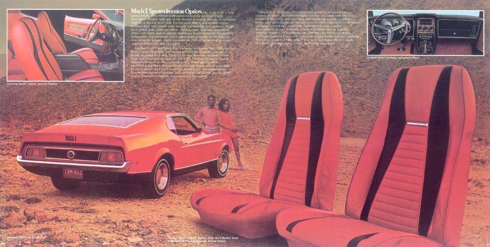 1972-ford-mustang-brochure-07.jpg