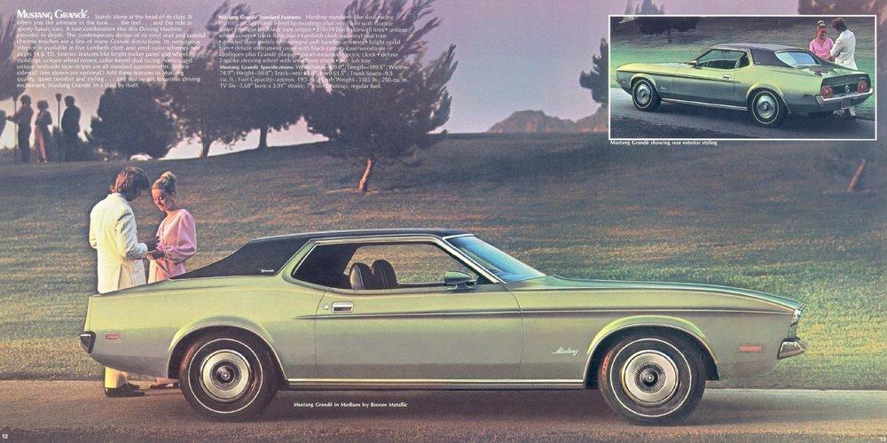 1972-ford-mustang-brochure-08.jpg