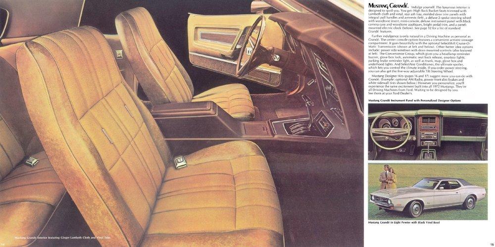 1972-ford-mustang-brochure-09.jpg