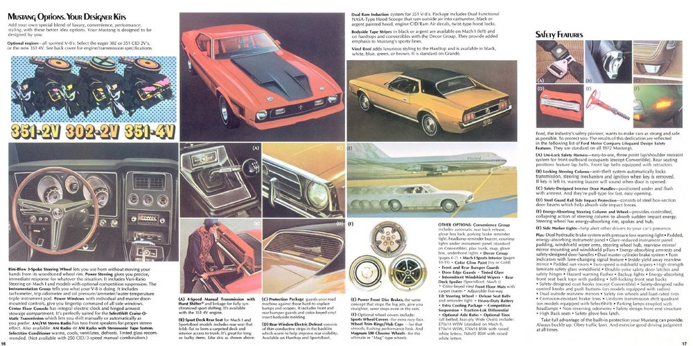1972-ford-mustang-brochure-10.jpg