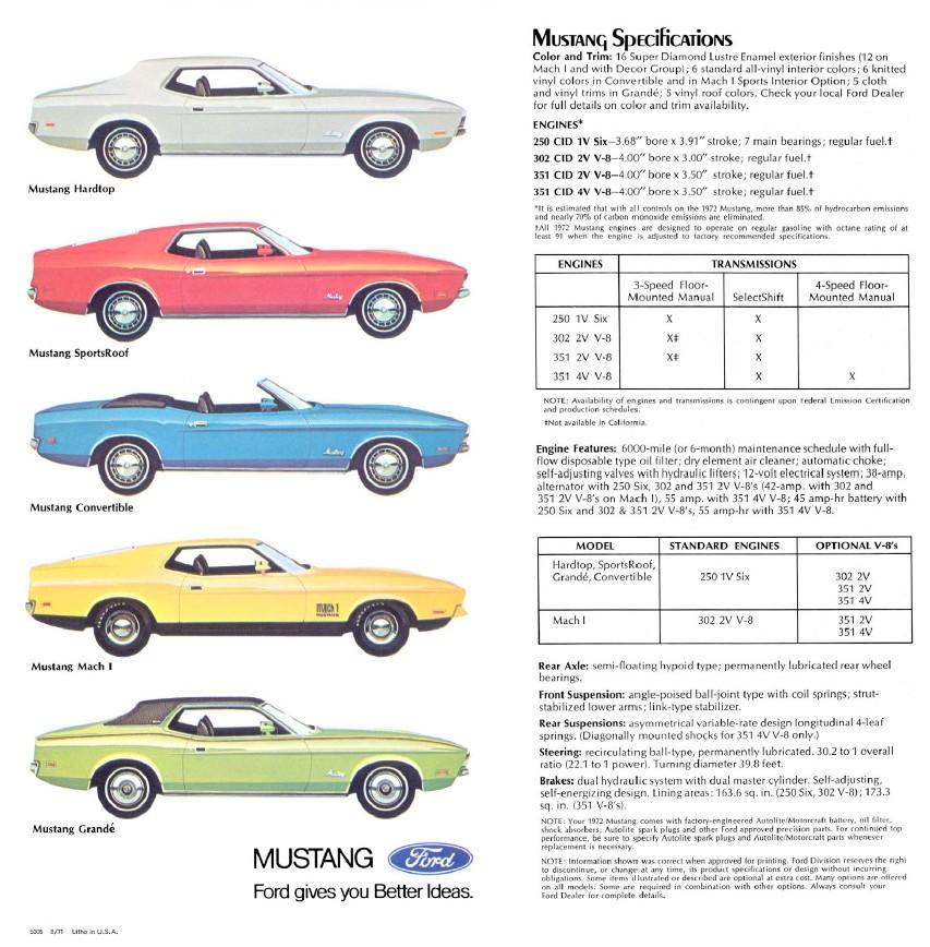 1972-ford-mustang-brochure-11.jpg