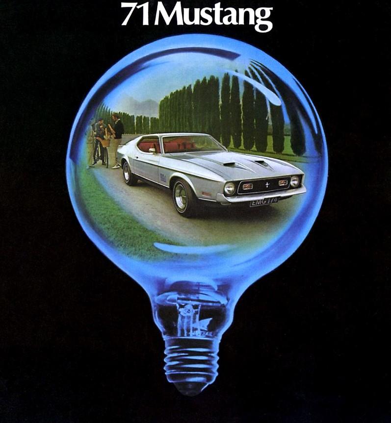 1971-ford-mustang-brochure-01.jpg