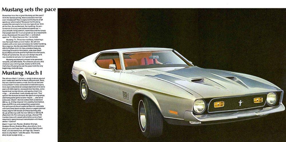 1971-ford-mustang-brochure-02.jpg