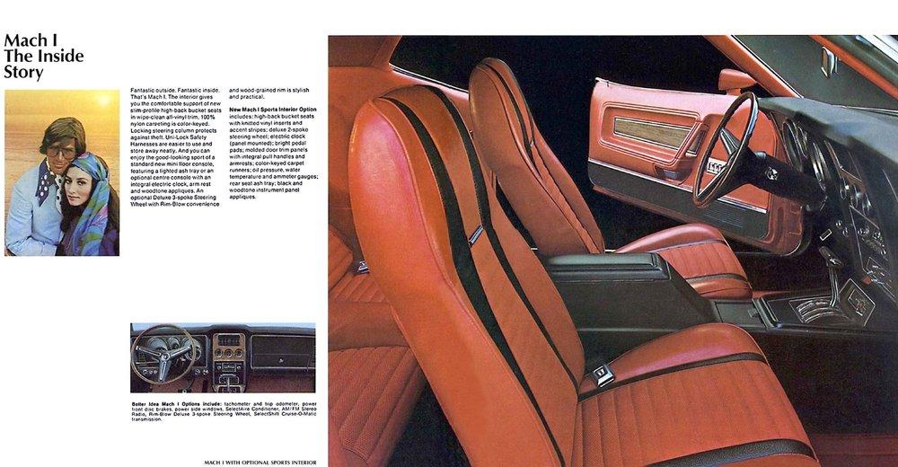 1971-ford-mustang-brochure-03.jpg