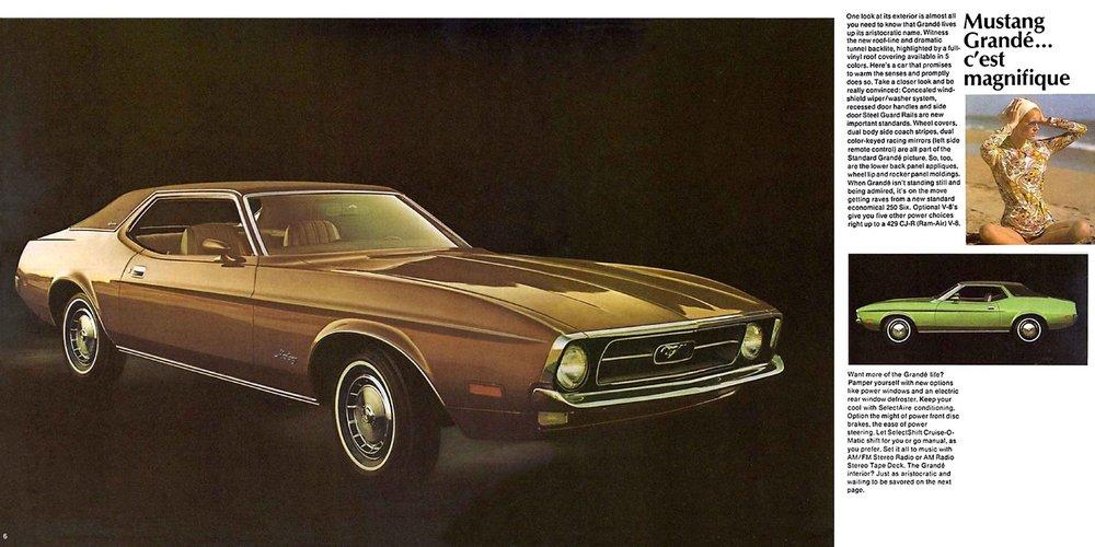 1971-ford-mustang-brochure-04.jpg