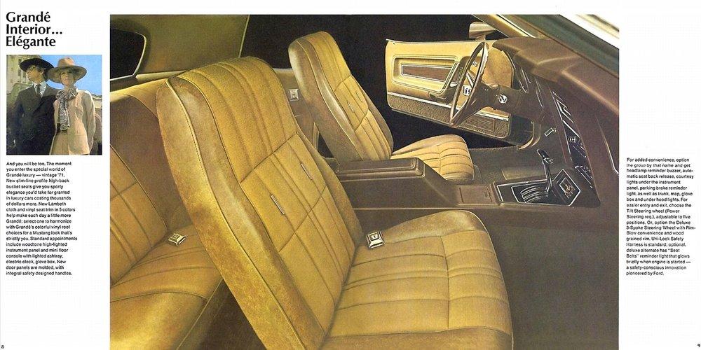 1971-ford-mustang-brochure-05.jpg