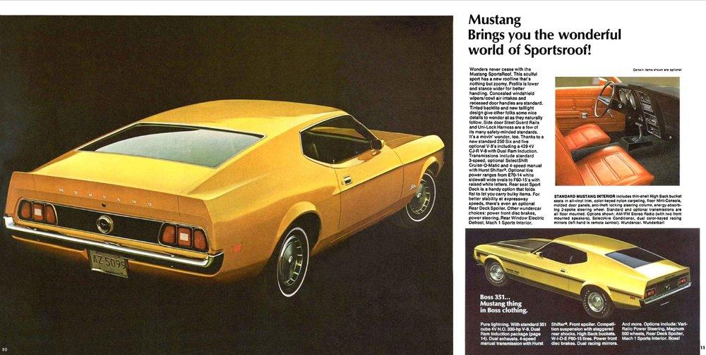 1971-ford-mustang-brochure-06.jpg