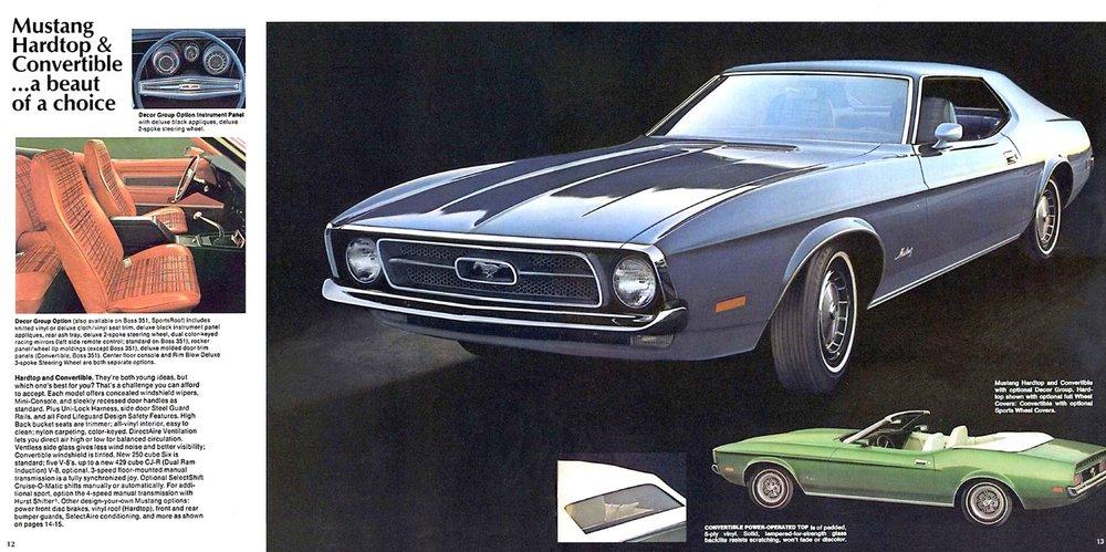 1971-ford-mustang-brochure-07.jpg