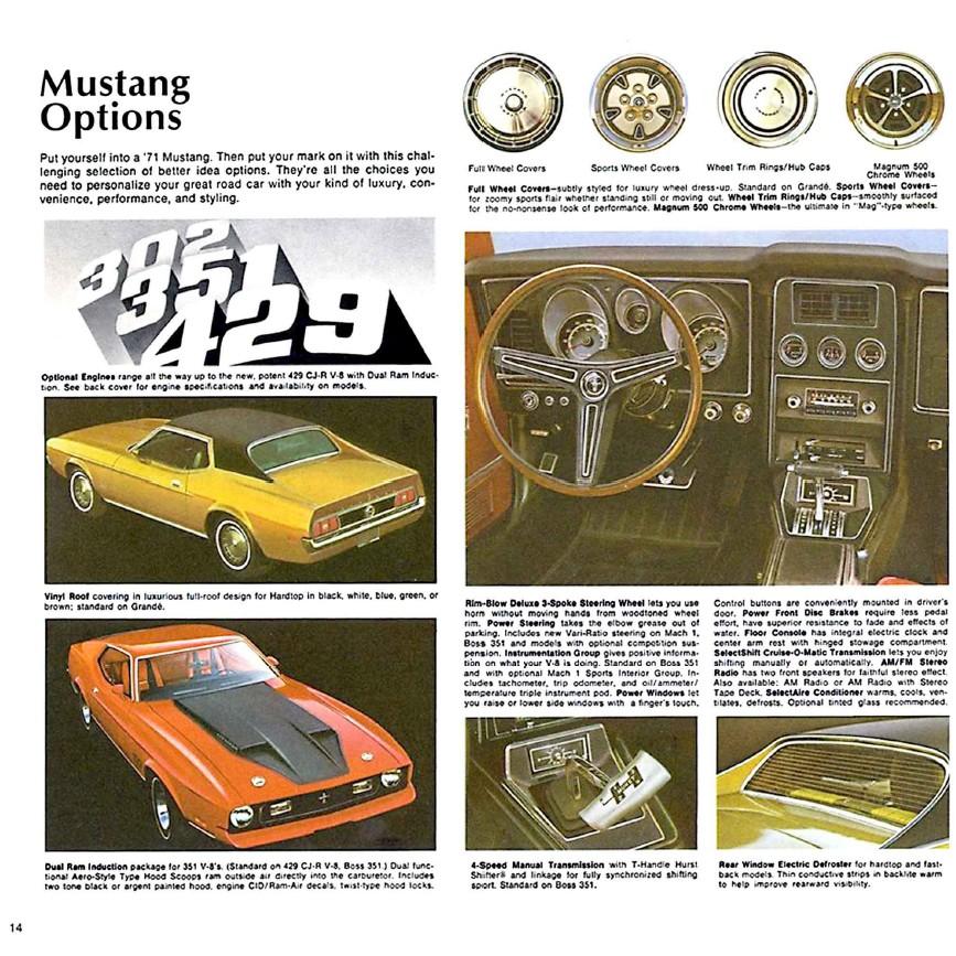 1971-ford-mustang-brochure-08.jpg