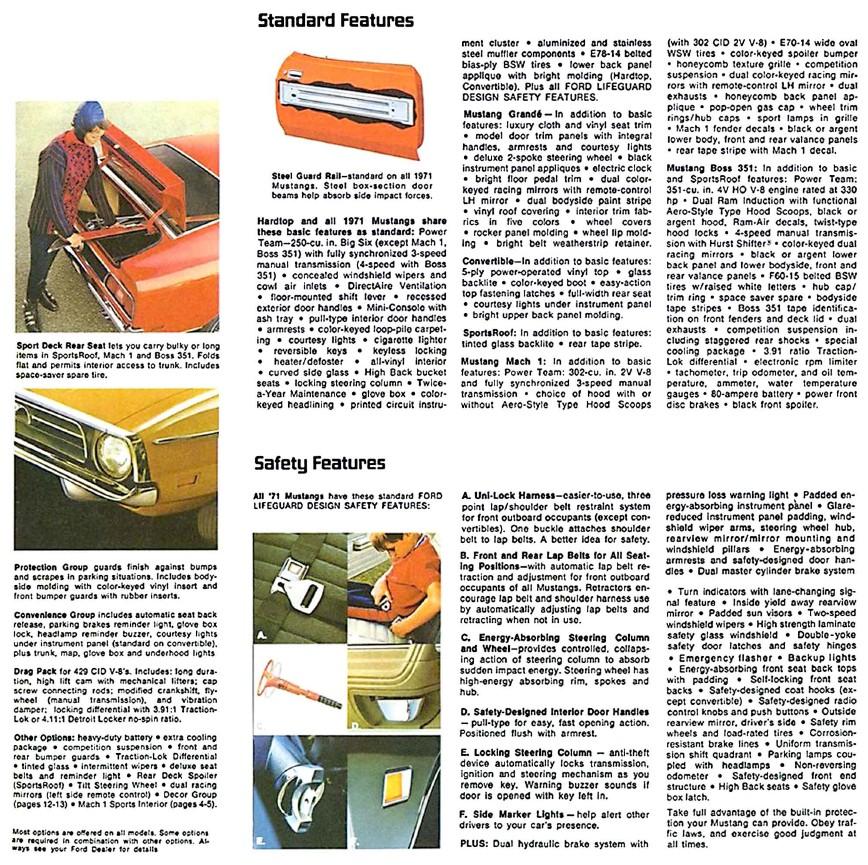 1971-ford-mustang-brochure-09.jpg