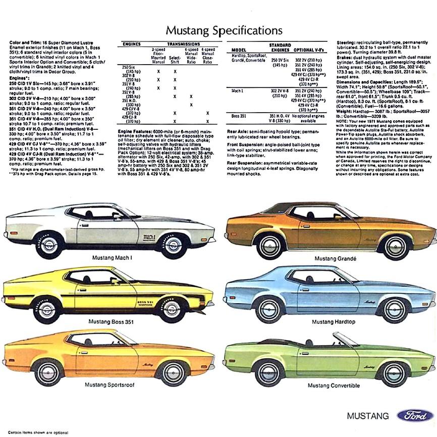 1971-ford-mustang-brochure-10.jpg