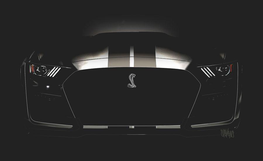2020-ford-mustang-shelby-gt500-teaser.jpg