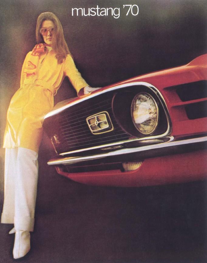 1970-ford-mustang-brochure-01.jpg
