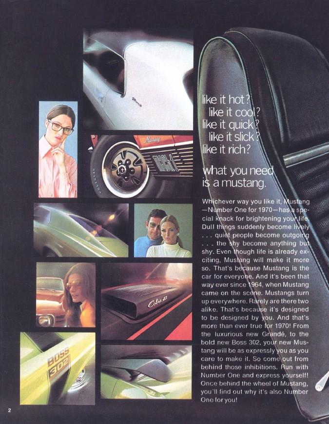 1970-ford-mustang-brochure-02.jpg