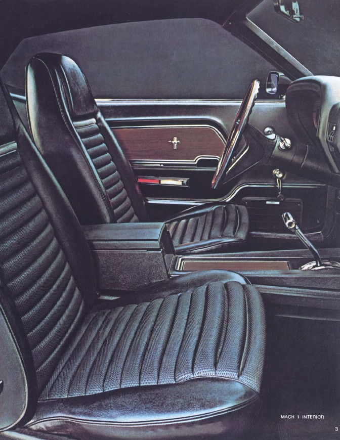 1970-ford-mustang-brochure-03.jpg