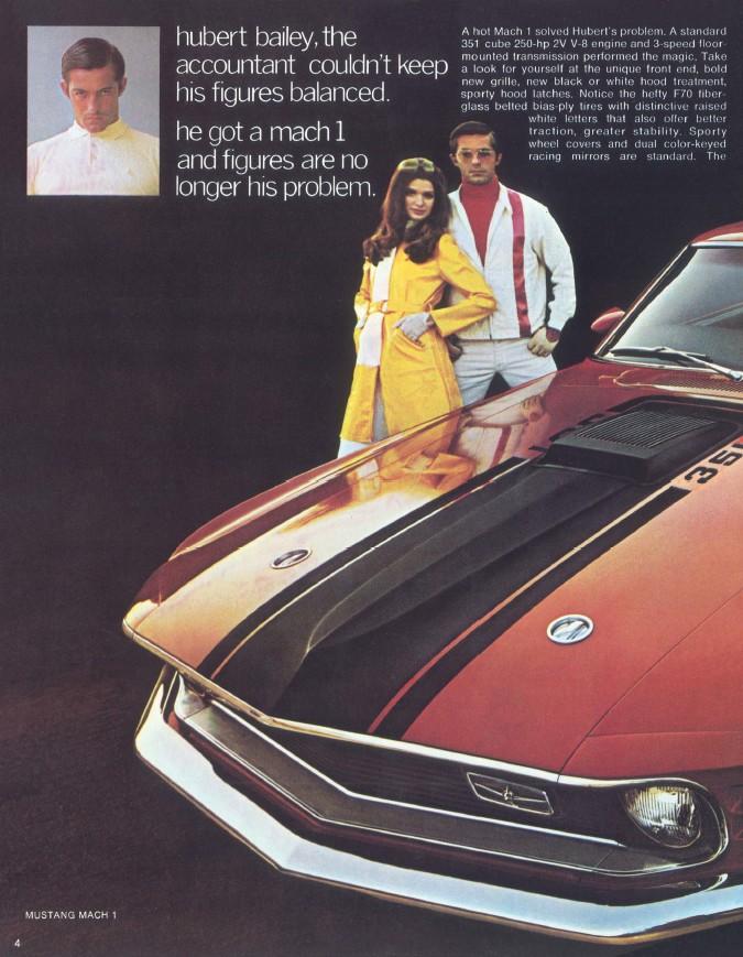 1970-ford-mustang-brochure-04.jpg