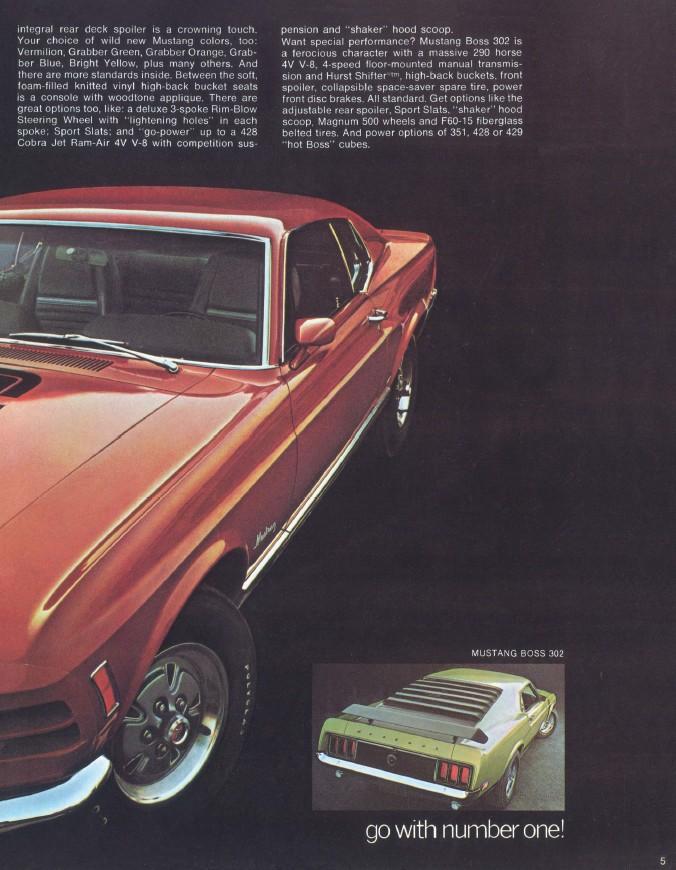 1970-ford-mustang-brochure-05.jpg