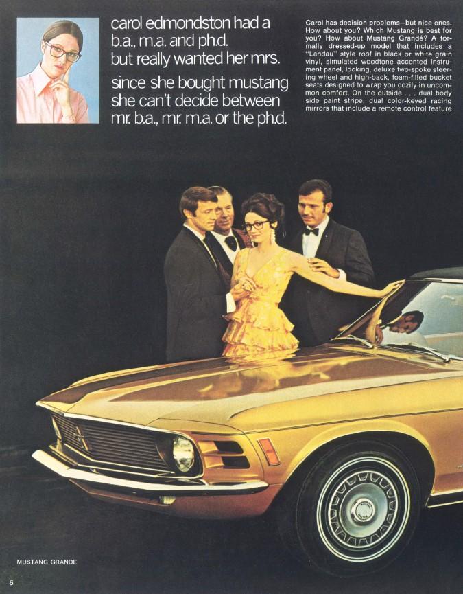1970-ford-mustang-brochure-06.jpg