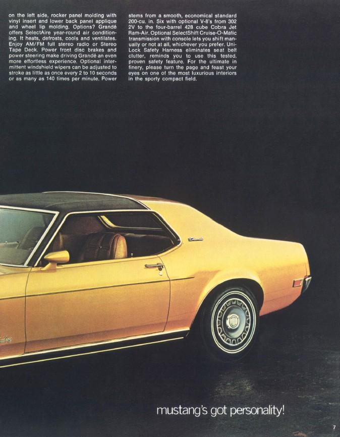 1970-ford-mustang-brochure-07.jpg