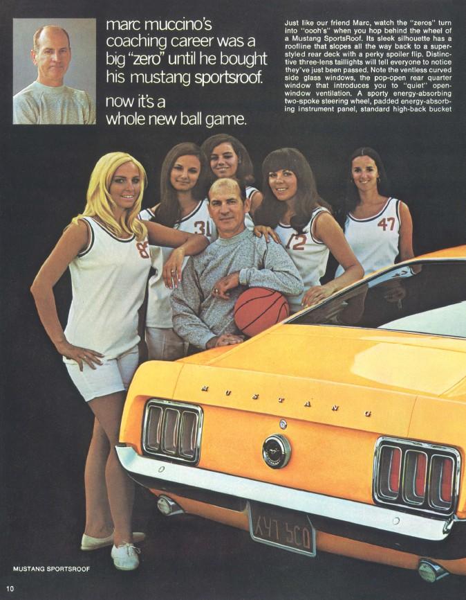 1970-ford-mustang-brochure-10.jpg