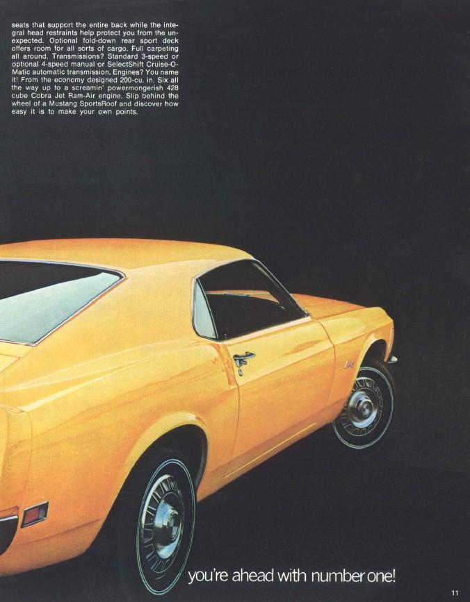 1970-ford-mustang-brochure-11.jpg