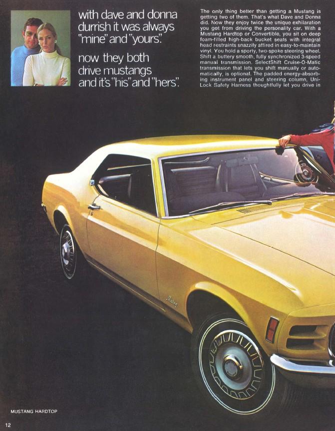 1970-ford-mustang-brochure-12.jpg