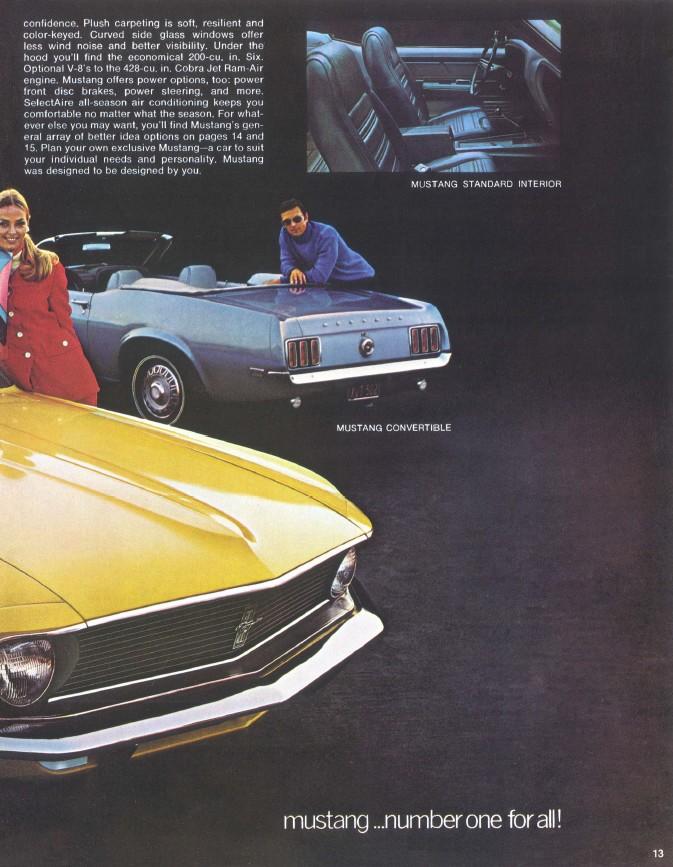 1970-ford-mustang-brochure-13.jpg