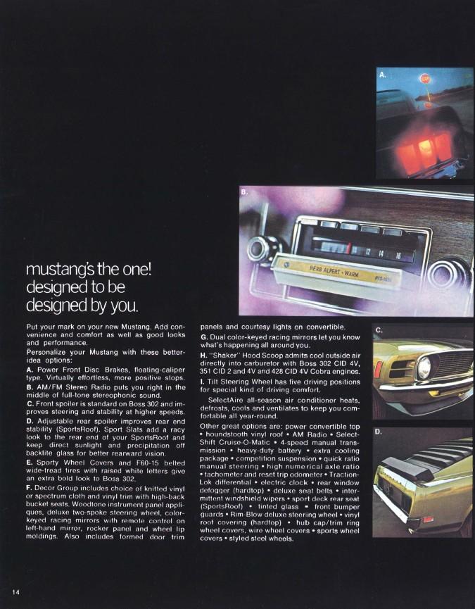 1970-ford-mustang-brochure-14.jpg