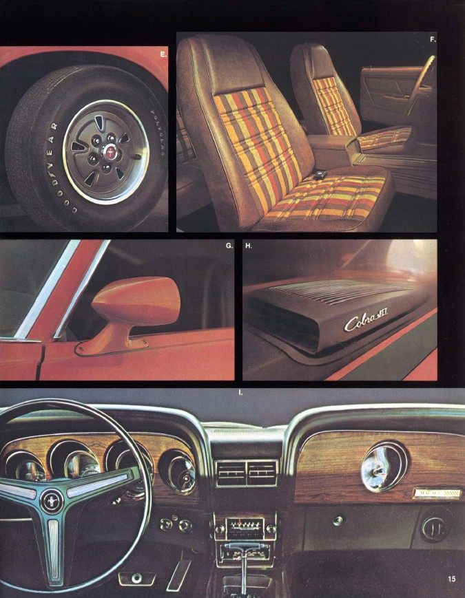 1970-ford-mustang-brochure-15.jpg
