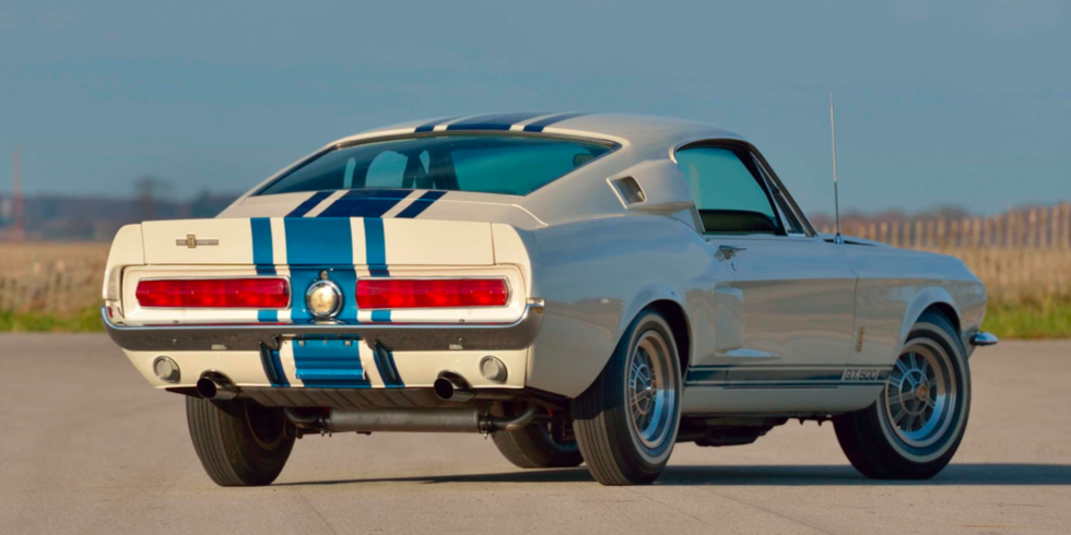 1967-ford-mustang-shelby-gt500-super-snake.png