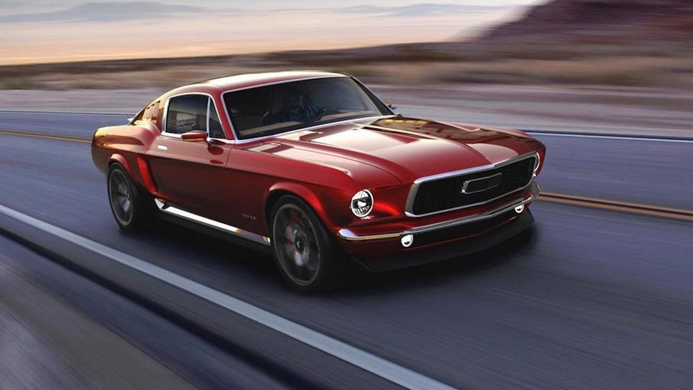 1967-ford-mustang-aviar-motors.jpg