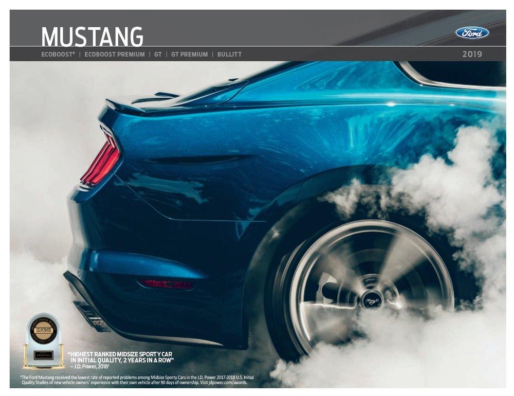 2019-ford-mustang-brochure-01.jpg
