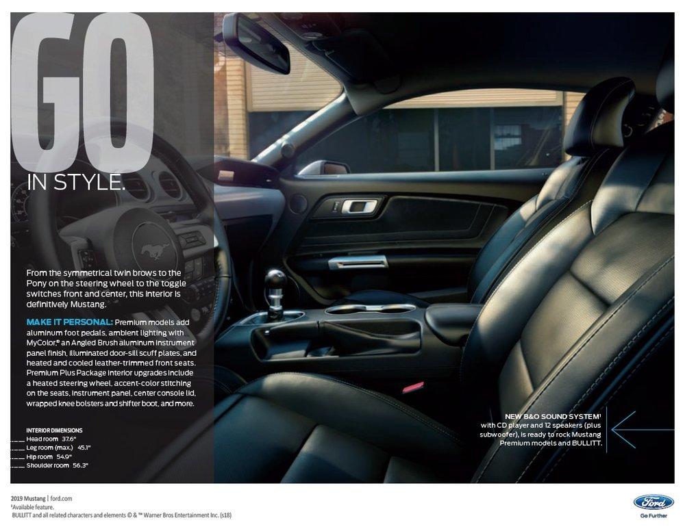 2019-ford-mustang-brochure-06.jpg