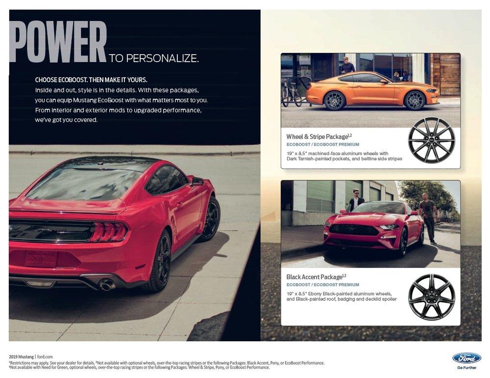2019-ford-mustang-brochure-10.jpg