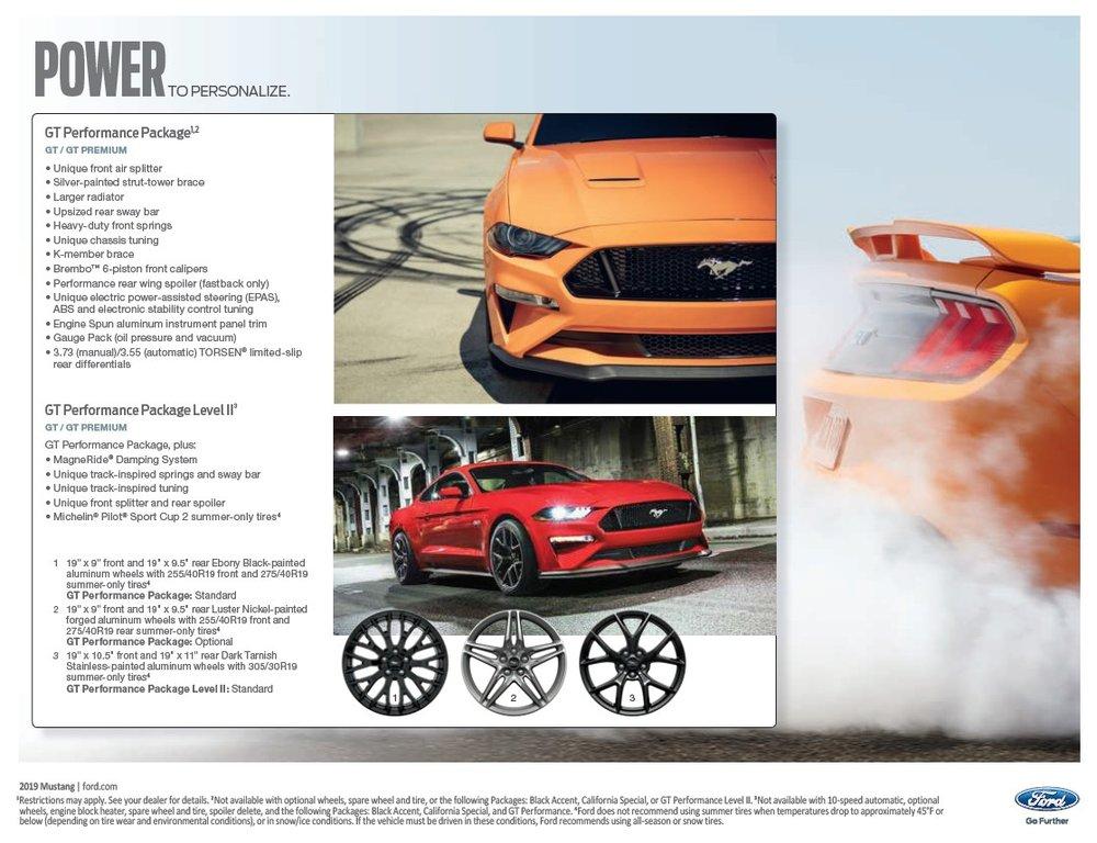 2019-ford-mustang-brochure-16.jpg