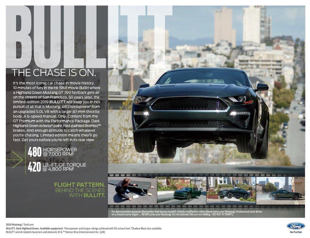 2019-ford-mustang-brochure-17.jpg