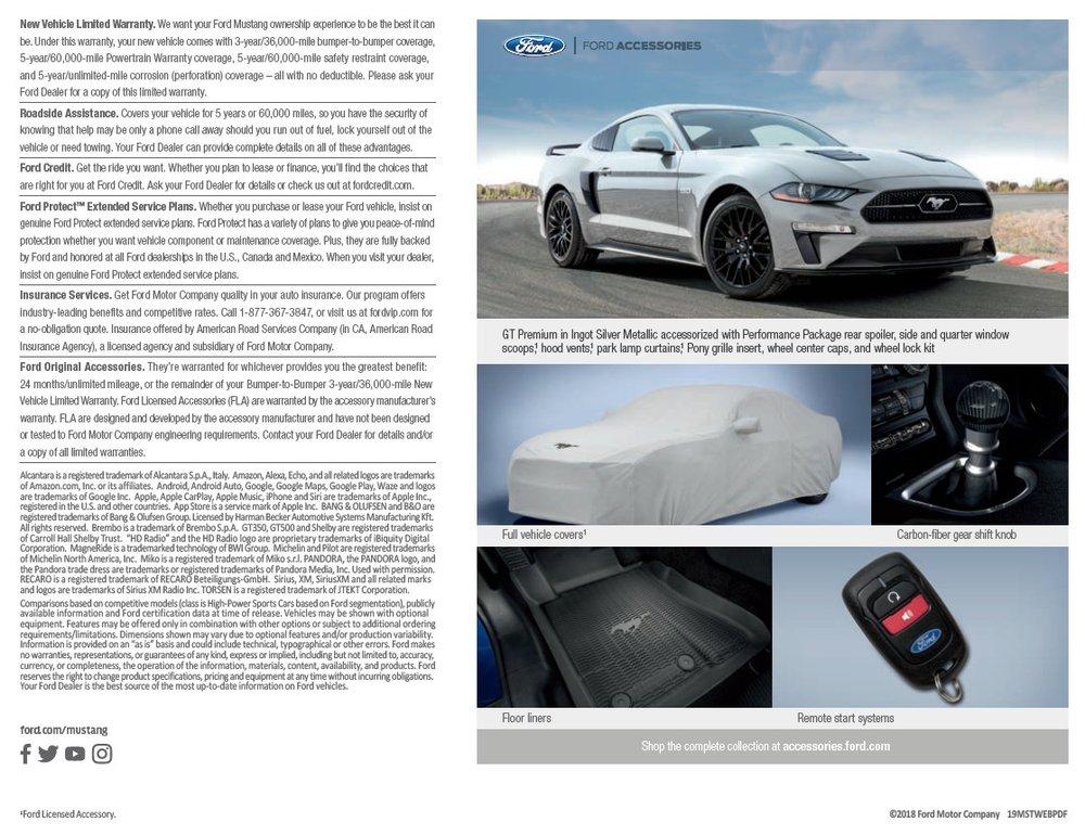 2019-ford-mustang-brochure-23.jpg