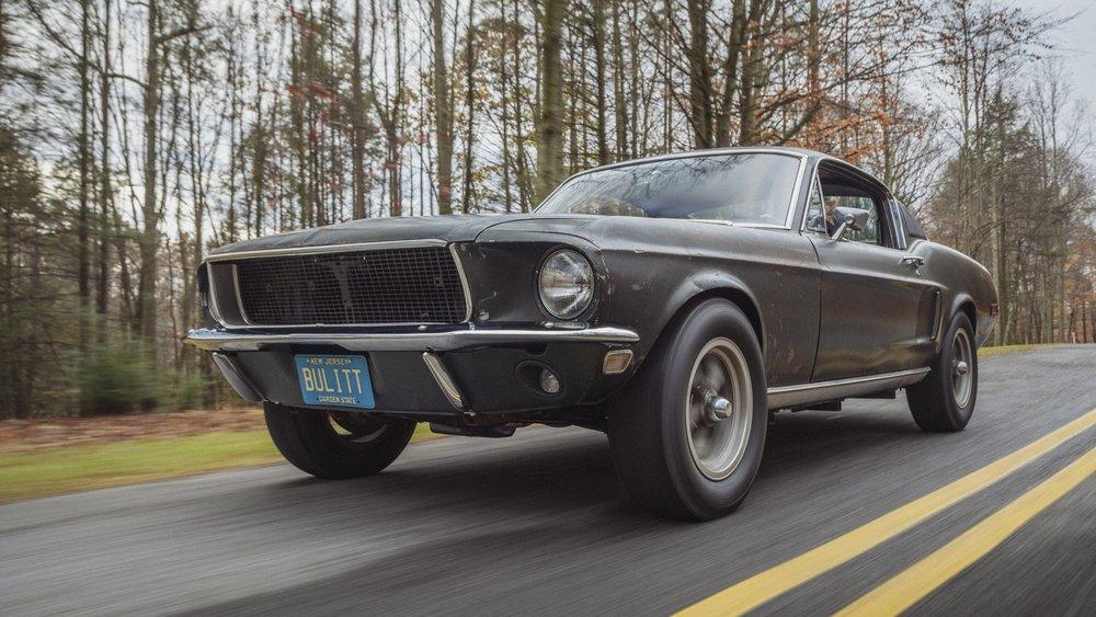 1968-ford-mustang-bullitt.jpg