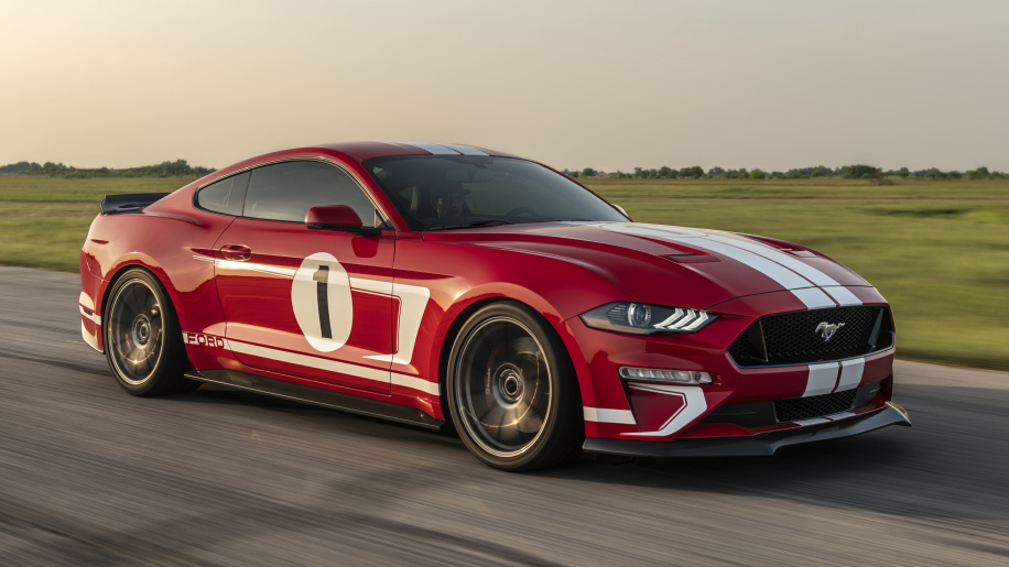 2019-ford-mustang-gt-hennessey-heritage-edition.jpg
