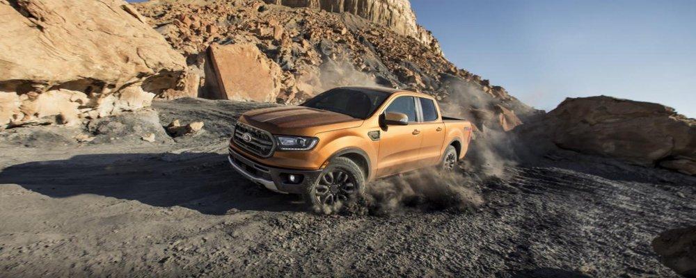 2019-ford-ranger.jpg