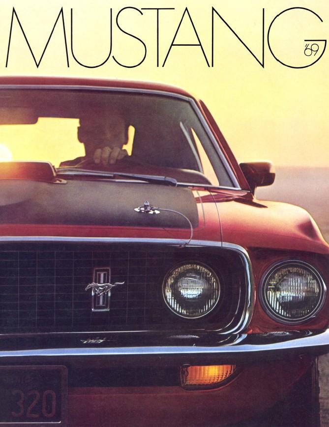 1969-ford-mustang-brochure-01.jpg