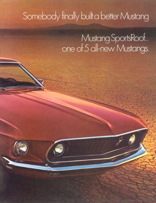 1969-ford-mustang-brochure-03.jpg